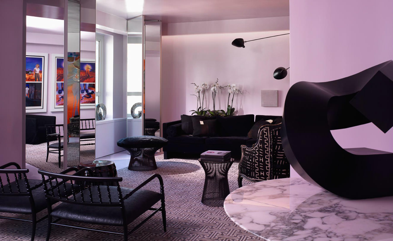 Kips Bay Showhouse NY